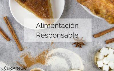 Cuidarte con alimentos: ¿Sabes leer las etiquetas?